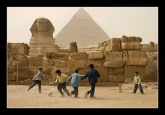 Egipto Monument Valley, Mount Rushmore, Mountains, Nature, Photography, Travel, Egypt, Naturaleza, Photograph