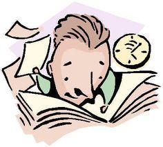 Pengertian, Tujuan Dan Unsur Dalam Membuat Resensi Buku - http://www.dosenpendidikan.com/pengertian-tujuan-dan-unsur-dalam-membuat-resensi-buku/