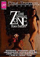 The Twilight Zone Porn Parody