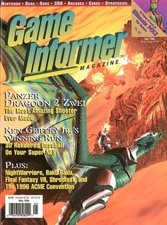 http://media1.gameinformer.com/images/blogs/curtis/covergallery/covers/cov_037_l.jpg