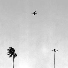 ride on a big jet plane