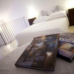 Monaco, Bed, Furniture, Home Decor, Style, Swag, Decoration Home, Stream Bed, Room Decor