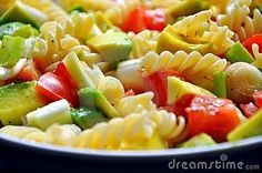 Italian Iconic Food : Pasta  - Download From Over 30 Million High Quality Stock Photos, Images, Vectors. Sign up for FREE today. Image: 13604961