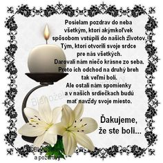 A tak si tady žijeme. Be A Better Person, Cool Words, Spirituality, Memories, Halloween, Memoirs, Souvenirs, Spiritual, Remember This