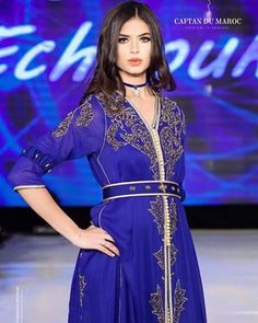 Buy facebook likes cheap 5 dresses
