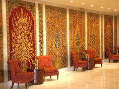 Taj Mahal Hotel, New Delhi: India Hotels : Condé Nast Traveler Delhi India, New Delhi, Hotels, Hotel Reviews, Outdoor Pool, Hotel Offers, Guest Room, Taj Mahal, Relax