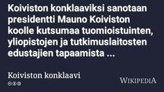 Riippumattoman tuomioistuinlaitoksen loppu Suomessa