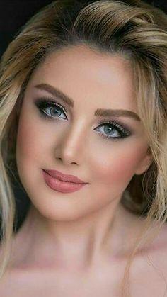 Beautiful – Tara Shalton