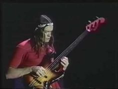 #Jaco's most beautiful composition - live! Live Concert, Offenbach, Germany, Sept. 29, 1978