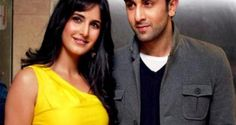 Will dance on 'Besharam' song at Ranbir's wedding – Katrina Kaif | Hot Current Affairs, Hot Entertainment News, Classified Websites, News updates, Mp3 Tunes, Online Jobs, Online Marketing, Funny Pictures, Lol Pictures, Wallpapers, Videos and all Hot Current Affairs