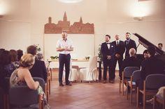 Reportage-Hochzeit-Fotos-Limburg-Mensfelden-Altes-Zollhaus