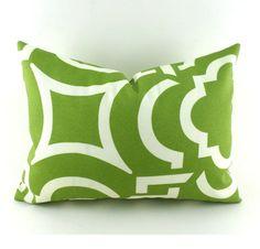 Cuscino decorativo