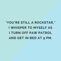 Parenting quotes - Funny mom life quotes, mom life truth, hilarious parenting moments,  Motherhood Humor - #momlife #motherhood #thisisgoingtobefun