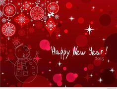 2015-happy-new-year-hd-wallpaper-with-snowman-red-background-image-download.jpeg