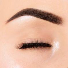 148b6a62f1d Best Sellers Bepholan Lashes · Bepholan faux mink eyelashes xmz92-2 #eyelash  #eyelashes #makeup #beauty #