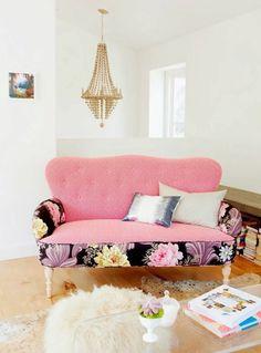 polstermöbel sofa fürs wohnzimmer
