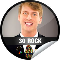 30 Rock: Meet the Woggels!...Jack's mother is in the hospital! Can he admit his true feelings? Watch 30 Rock and check-in with GetGlue.com