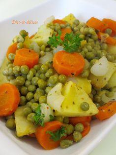Food N, Food And Drink, Cobb Salad, Vegan Recipes, Vegan Food, Chicken, Vegetables, Cooking, Healthy