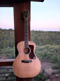 Guild Guitars, Music Instruments, Musical Instruments