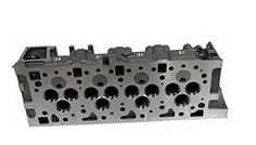 GOWE Engine DJ5/T9A Cylinder Head 02.00.Y5/02.00.T2/02.00.K0 Applied For Peugeot Boxer/605 AMC 908 530