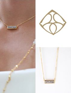 Jewelry Brenda Grands Design  https://www.facebook.com/permalink.php?story_fbid=487588448056038&id=397863517028532&substory_index=0