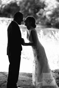 beautiful shadow Wedding Photography, Poses, Weddings, Couple Photos, Couples, Beautiful, Figure Poses, Couple Shots, Wedding