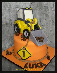 lawn mower cake auckland 349 caters for 80 coffee serves or 40 on specialty birthday cakes auckland