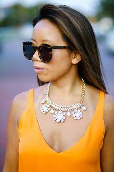 fashion blogger living in heels fashion photography Martina Micko | Destination Wedding Photographer | San Diego, LA, NYC, International »
