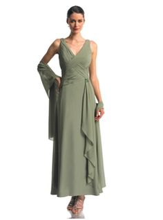 Mother of the Bride Dresses - Free Shipping - promhere.com