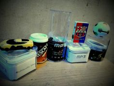 Mp3 ball, mp3 klub ball, mp3 drink, mp3 car...