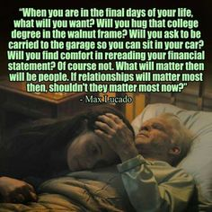 Final days of life Biblical Quotes, Scripture Quotes, Religious Quotes, Scriptures, Workaholics Quotes, Quotes To Live By, Me Quotes, Qoutes, Best Of 9gag