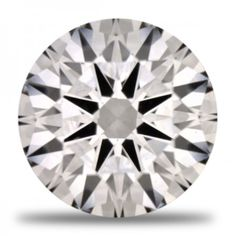 This 1.19 cts,H color VS2 clarity OLP cut quality Round diamond is accompanied by the original IGI Grading Report along with lifetime upgrade/swap privilege.