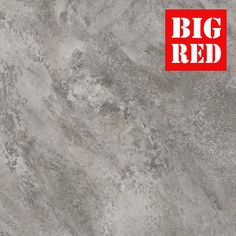 Amtico Spacia Pale Grey Slate: Best prices in the UK from The Big Red Carpet Company
