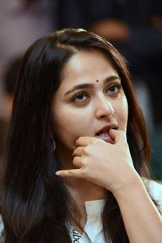 Anushka Stills At Show Time Movie Audio Launch Anushka Shetty Tollywood Bollywood Hollywood Kollywood actress Kannada Malayalam Anushka Shetty Images Photos Stills Pics Gallery Events Female Actor Anushka Shetty Wallpapers Photoshoot at movie teaser launch Unseen Stills Navel Show Photos In Green Dress Anushka Shetty Hip Show Navel Pictures Anushka Shetty images In Green Designer Dress Armpits Show In Green Traditional Dress High Quality with no Watermarks Legs Show Thigh Show In Green Half…