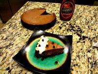ChocoholicsCheesecake