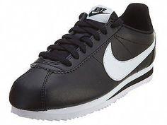 fb46c677b4bd7 Nike Leather Dance Medium Width (B