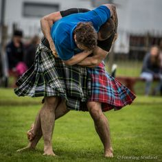 ♦️Bridge of Allan Highland Games this Sunday ♦️ (at Bridge of Allan Highland Games) Scottish Man, Scottish Kilts, Scottish Highland Games, Catch Wrestling, Sports Fights, Celtic Warriors, Men In Kilts, Combat Sport, 12th Man