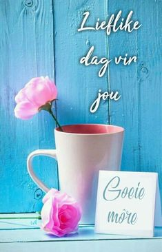Morning Blessings, Good Morning Wishes, Good Morning Quotes, Lekker Dag, Afrikaanse Quotes, Monroe Quotes, Goeie More, Morning Greetings Quotes, Deep Thoughts