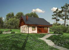 20 M2, Home Fashion, Exterior, House Design, House Styles, Home Decor, Houses, Future House, Decoration Home