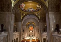 pope francis visits washington, dc - Google Search