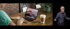Ahora podremos desbloquear nuestra Mac con el Apple Watch!