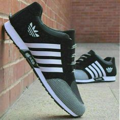 Men-039-s-New-Outdoor-Sneakers-Breathable-Casual-Sports-Athletic-Running-Shoes Tenis Casual, Casual Sneakers, Sneakers Fashion, Casual Shoes, Fashion Shoes, Men's Sneakers, Adidas Fashion, Fashion Vest, Men's Shoes