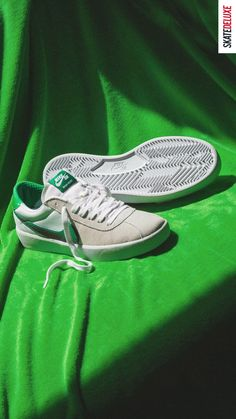 Check out the Classic Green collection!