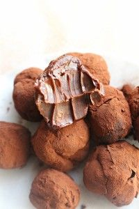Sweet and Simple Xmas Food, Christmas Sweets, Christmas Candy, Nutella, Candy Recipes, Dessert Recipes, Homemade Sweets, Recipes From Heaven, Winter Food
