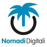 icona nomadi digitali