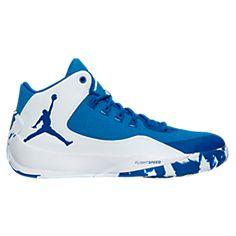 4d5f5f57a38 23 Best Kobe 9 High-Top Elite men size shoes images