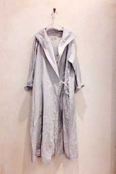 Spring has coming,,,? Hiroshima, Nest, Duster Coat, Spring, My Style, Shop, Jackets, Fashion, Dress