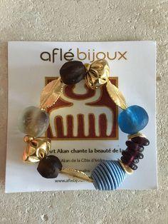 Le chouchou de ma boutique https://www.etsy.com/fr/listing/573054185/afle-bijoux-origin-collection-bracelet