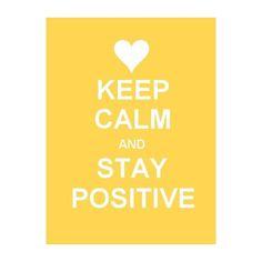 C'est Lundi, c'est de l'énergie à prendre ! En avant, amusez-vous 😊☀️🎃☀️ #maisongaja #bags #lundi #yellowforever #jaune #enjoy #havefun