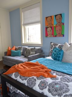 Kids Teen +girls + Rooms Design, Pictures, Remodel, Decor and Ideas - page 8